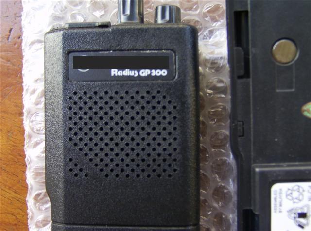 file0053small-1