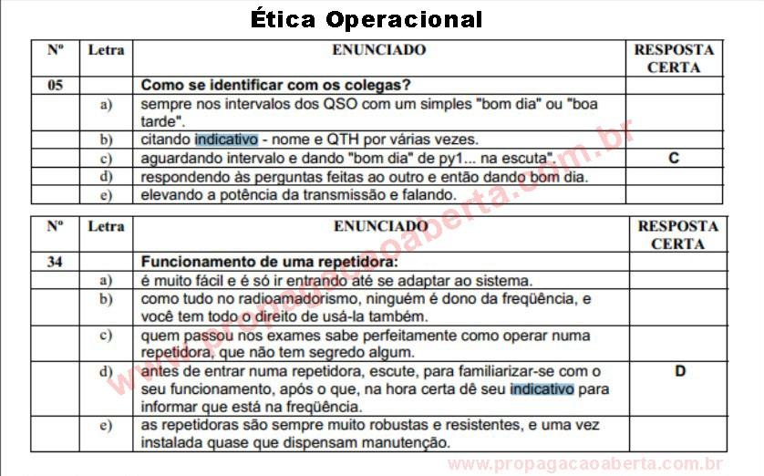 tica-operacional-Informar-indicativo-em-repetidoras-001-copy-e1370317447392