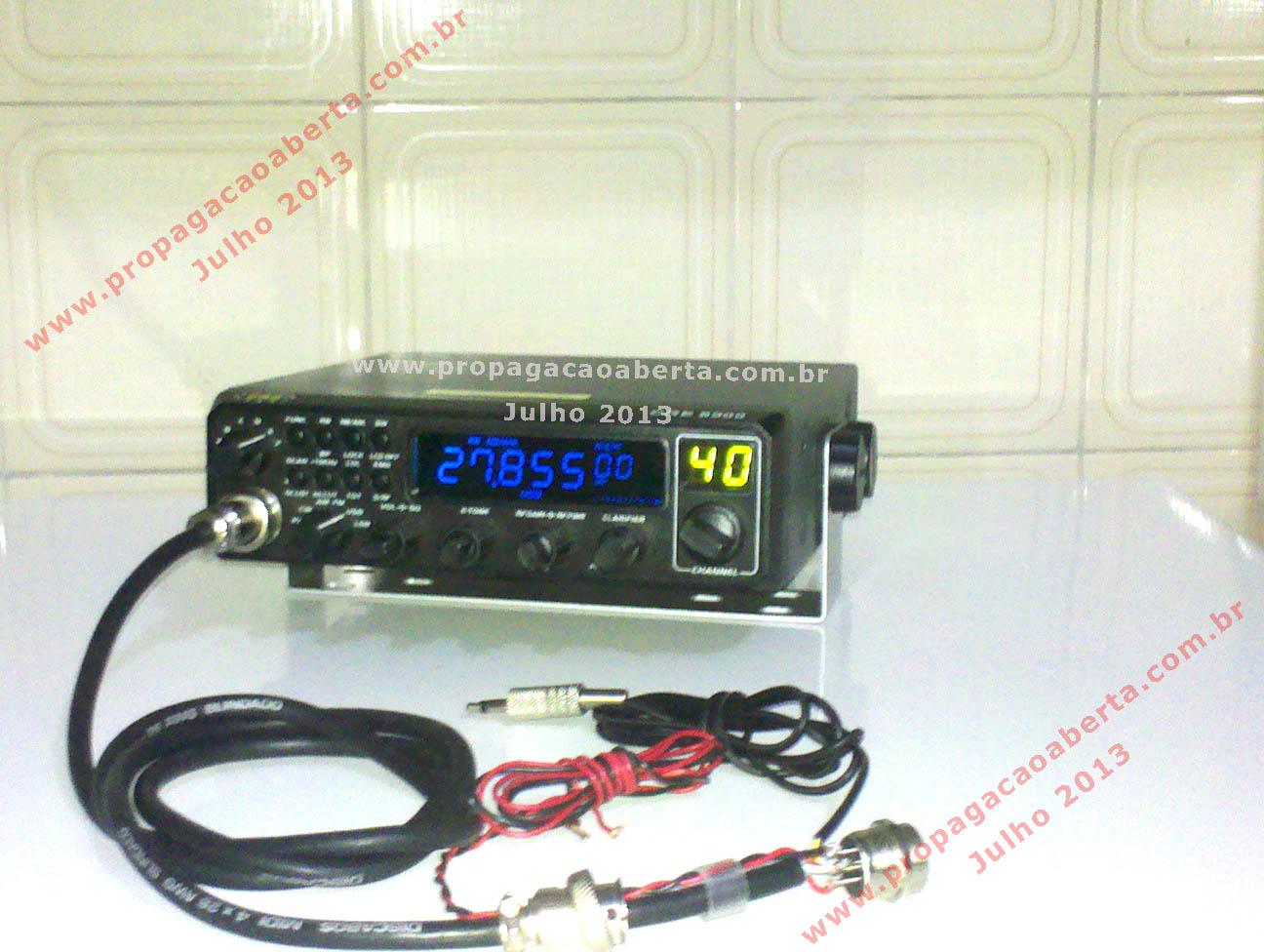 Microfoen-unidem-sem-fio-001