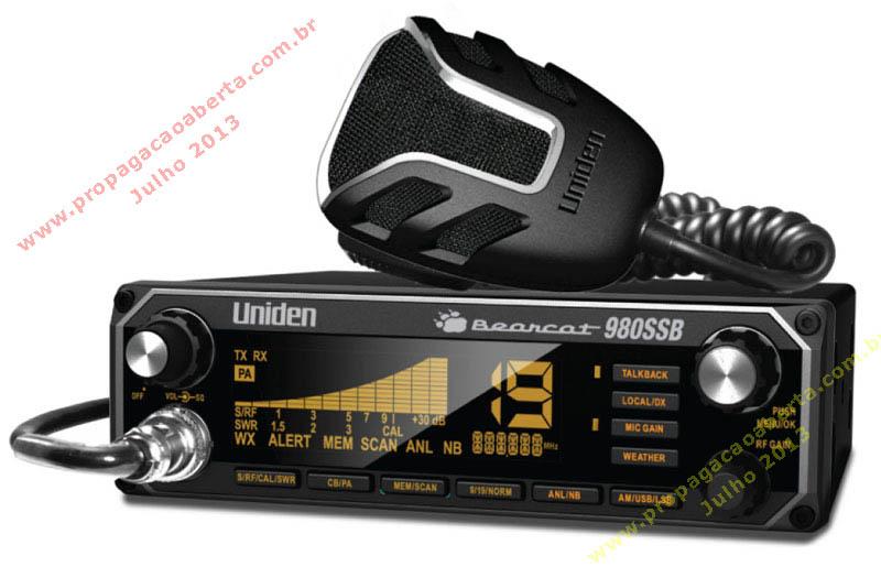 Microfoen-unidem-sem-fio-003