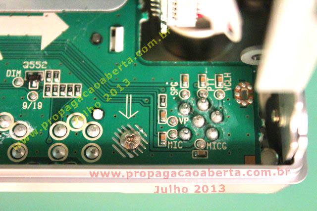 Microfoen-unidem-sem-fio-005