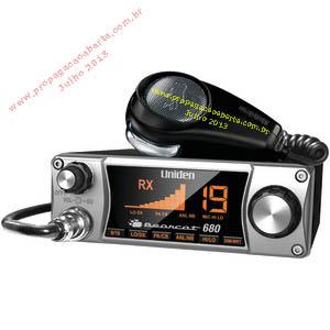 Microfoen-unidem-sem-fio-006