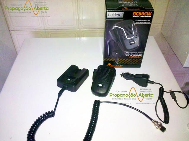 PTT-Unidem-DC90SW-Wireless-CB-Microphone-01