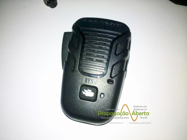 PTT-Unidem-DC90SW-Wireless-CB-Microphone-02