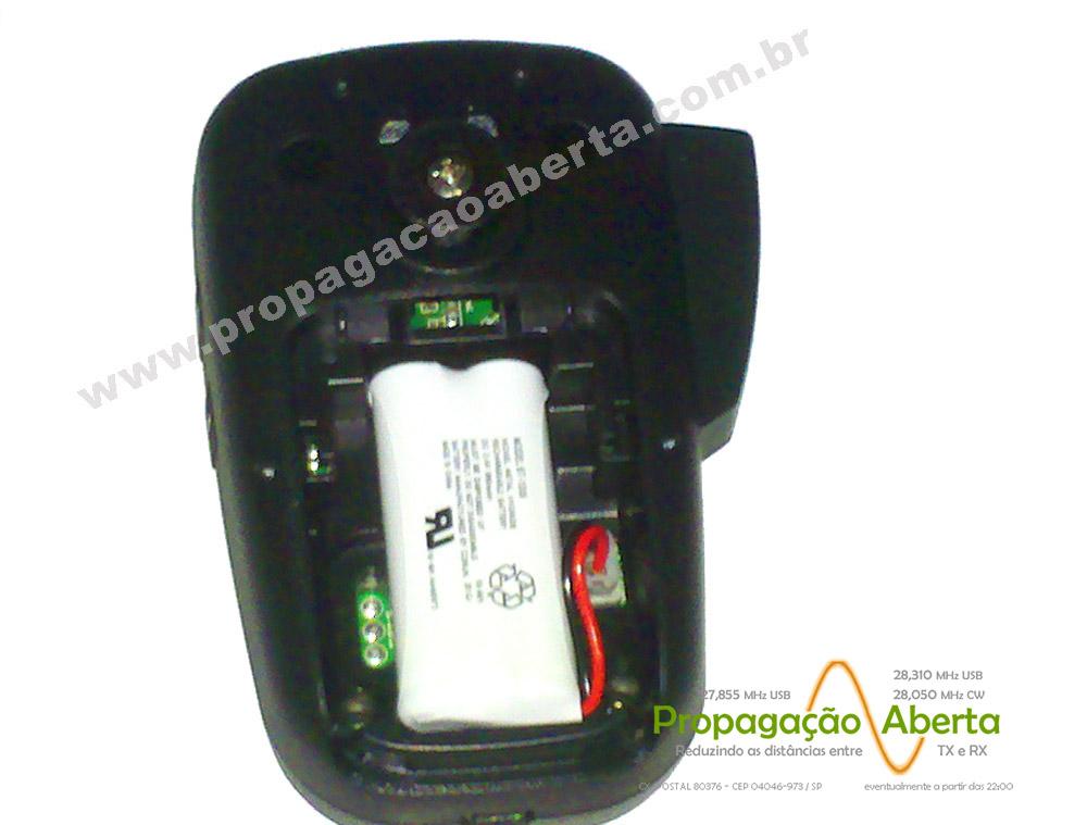 PTT-Unidem-DC90SW-Wireless-CB-Microphone-07