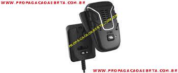 microfone-sem-fio-para-radio-px-e-radio-amador-radioamador-011