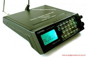 radio-multi-frequncia-yupiteru-mvt-8000-radio-escuta-copy1-300x197