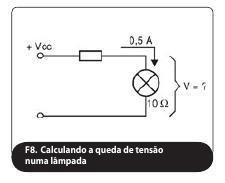 fig_8_principios