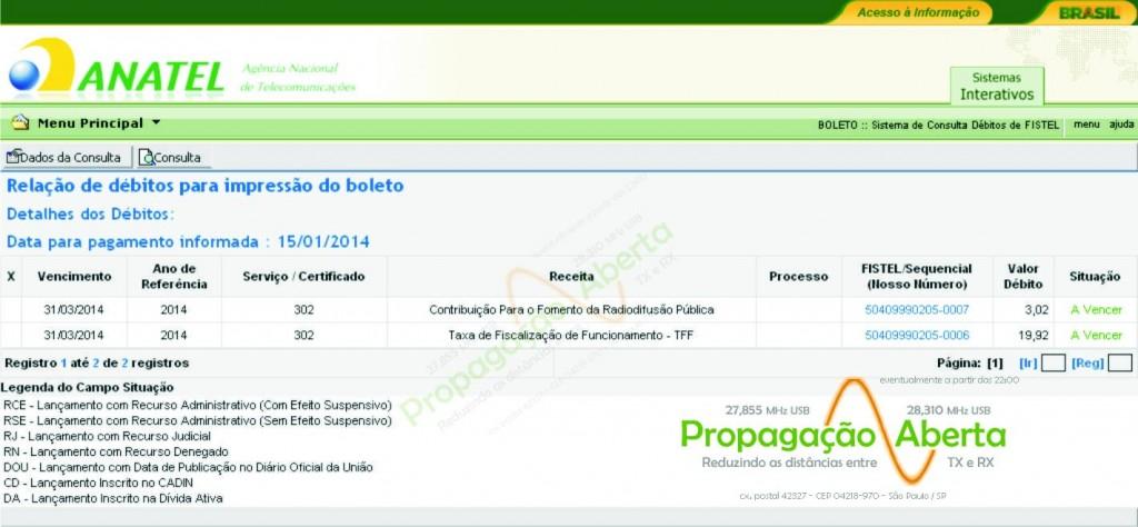 Boleto-radioamador-fistel-taxa-boleto-anatel1-1024x474
