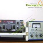 Radio-Kenwood-TS140-TS-140-Propagação-Aberta-001-150x150
