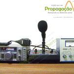 Radio-Kenwood-TS140-TS-140-Propagação-Aberta-002-150x150