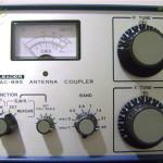 Radio-Kenwood-TS140-TS-140-Propagação-Aberta-004-150x150