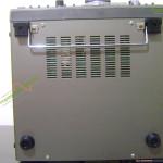 Radio-Kenwood-TS140-TS-140-Propagação-Aberta-005-150x150