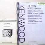 Radio-Kenwood-TS140-TS-140-Propagação-Aberta-006-150x150