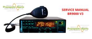 Propagação-aberta-manual-de-serviços-esquema-radio-px-hannover-br9000-300x128