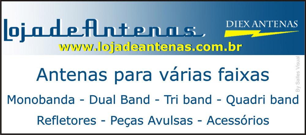 Antenas-DIEX-site-rodada-amigos-propagação-aberta1