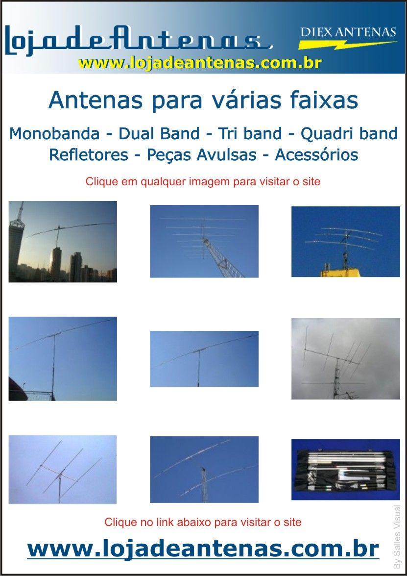 E-mail-marketing-Antenas-Diex-04-05-2015