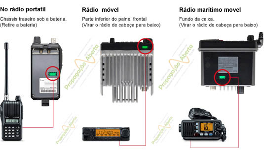 Como-saber-so-radio-Icom-é-falsificado-ou-original-03-copy