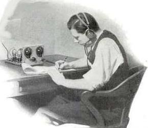 radioamadorismo-telegrafia-telegrafista-cw-curso-código-morse-propagação-aberta