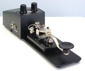 Manipulador-CW-morse-telegrafo-telegrafia-com-oscilador-MFJ-Original-02-300x248