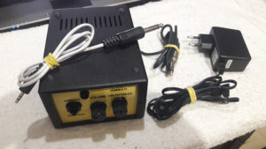 Oscilador-para-manipulador-iambico-pica-pau-CW-morse-telegrafia-propagação-aberta-04-300x169