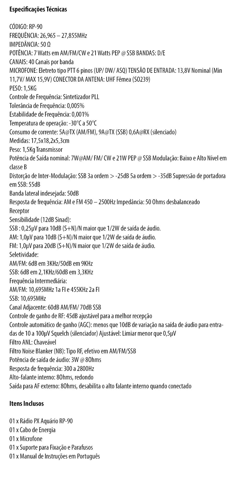 Radio-PX-Aquário-RP90-RP-90-RP-90-homologado-propagação-aberta-08