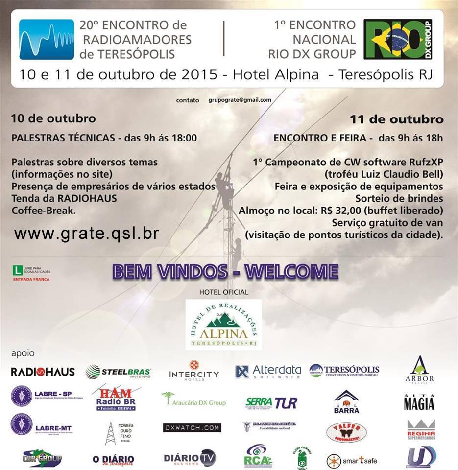 1°-Encontro-Nacional-do-Rio-DX-Group-e-20°-Encontro-de-Radioamadores-de-Teresópolis-GRATE-Propagação-Aberta