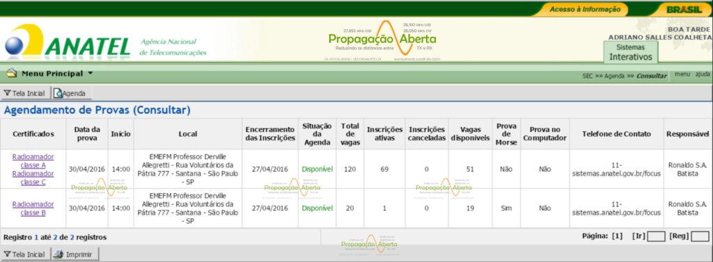 Prova-radioamador-ANATEL-São-Paulo-Propagação-aberta-1024x377