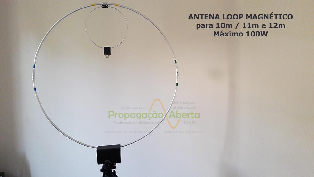 Antena-Loop-Magnético-DX-10-11-12-metros-100W-Propagação-Aberta-01