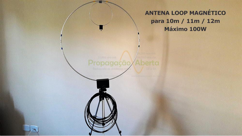 Antena-Loop-Magnético-DX-10-11-12-metros-100W-Propagação-Aberta-02