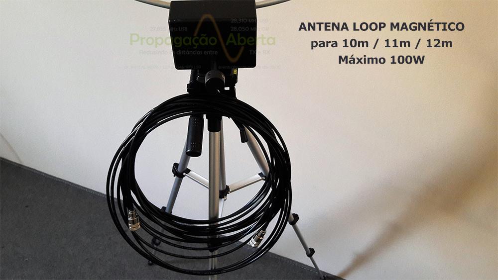 Antena-Loop-Magnético-DX-10-11-12-metros-100W-Propagação-Aberta-03