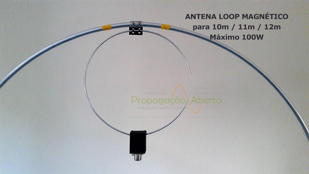 Antena-Loop-Magnético-DX-10-11-12-metros-100W-Propagação-Aberta-04