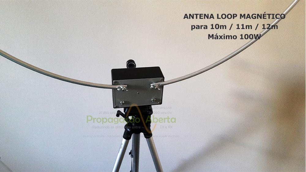 Antena-Loop-Magnético-DX-10-11-12-metros-100W-Propagação-Aberta-05