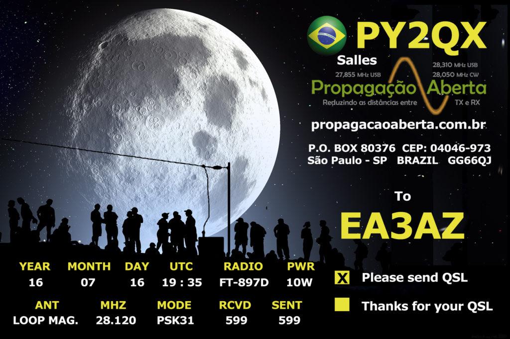 Cartão-QSL-EA3AZ-2016-07-16-1024x682