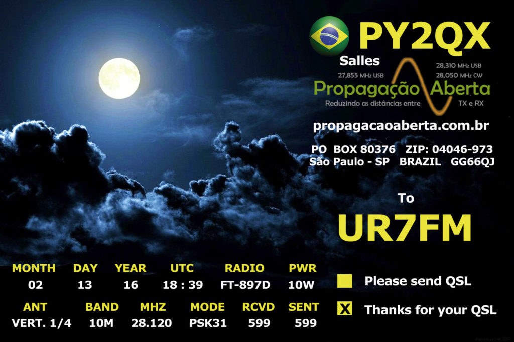 Cartão-QSL-UR7FM-2016-02-13-1024x682