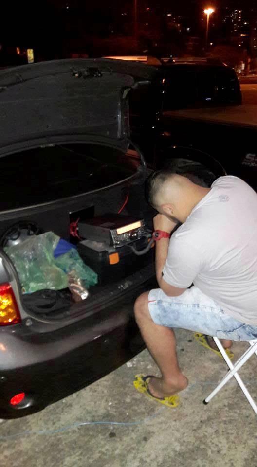 Encontro-radioamador-radio-amador-pacaembú-são-paulo-sp-Propagação-Aberta-04