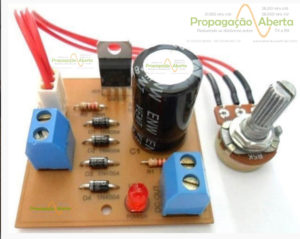 kit-02-para-montar-montagem-fonte-ajustável-regulável-bancada-llm317-propagação-aberta-11-300x239