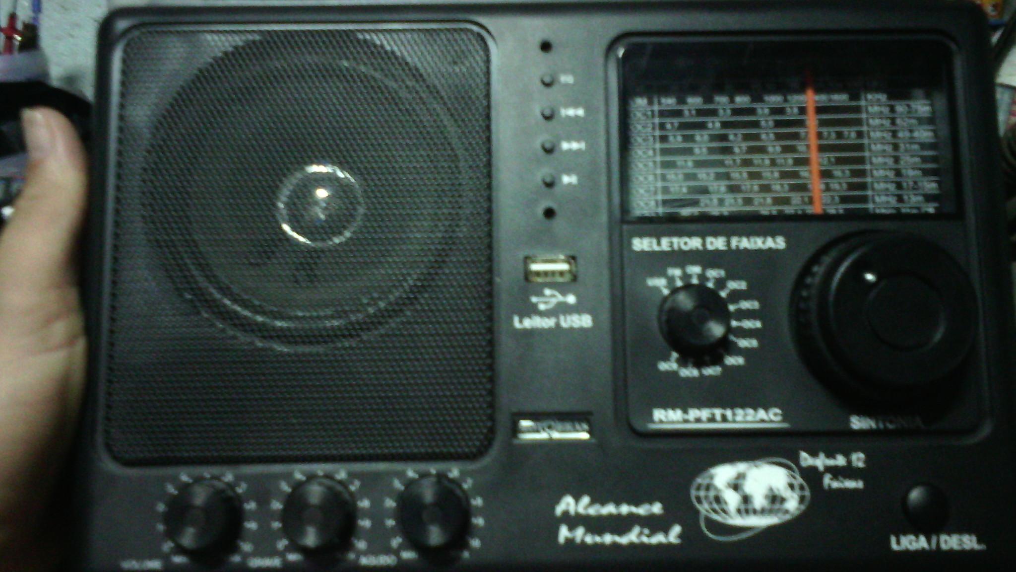 Rádio-Motobrás-122AC-01