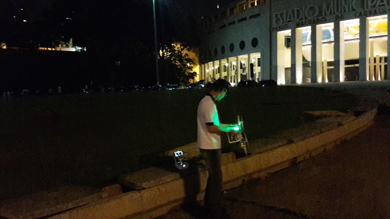 Encontro-radioamaodres-pacaembu-17-10-2016-propagação-aberta-02