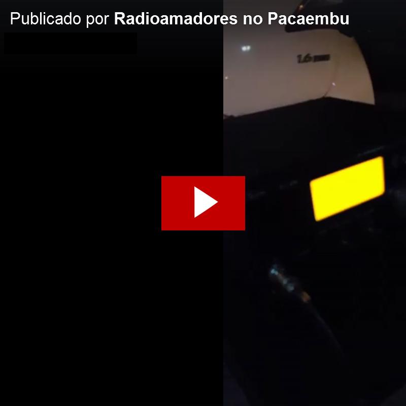 Radioamadores-Radioamador-radio-amador-pacaembu-propagação-aberta-1