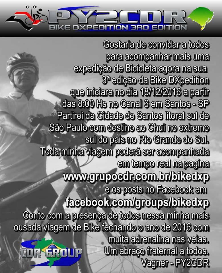 Bike-DXpeditio-PY2CDR-propagação-aberta-1
