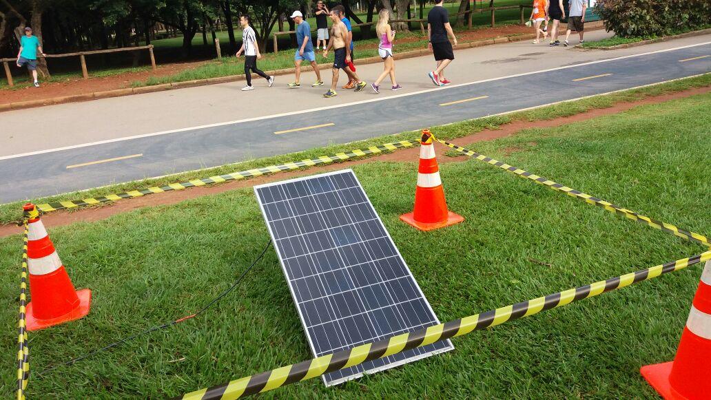 LABRE-PY2AA-ativação-parque-do-ibirapuera-são-paulo-SP-Propagação-Aberta-07