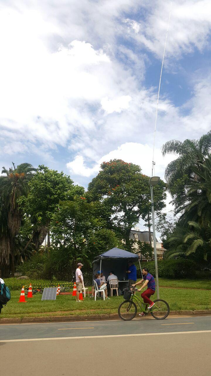 LABRE-PY2AA-ativação-parque-do-ibirapuera-são-paulo-SP-Propagação-Aberta-10