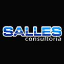 Salles-Consultoria-_125x125