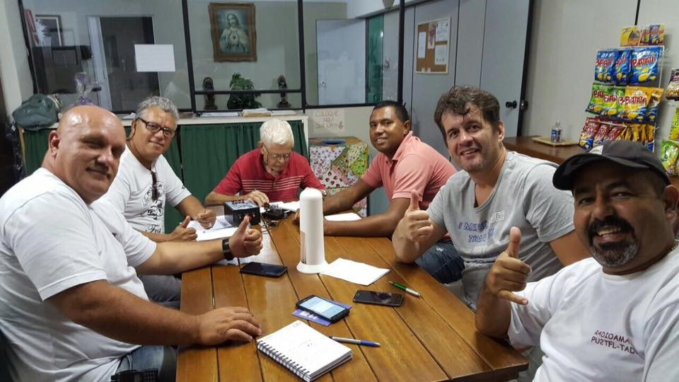 CRABS-Radioamadores-da-Baixada-Santista-Curso-de-CW-Propagação-Aberta-04