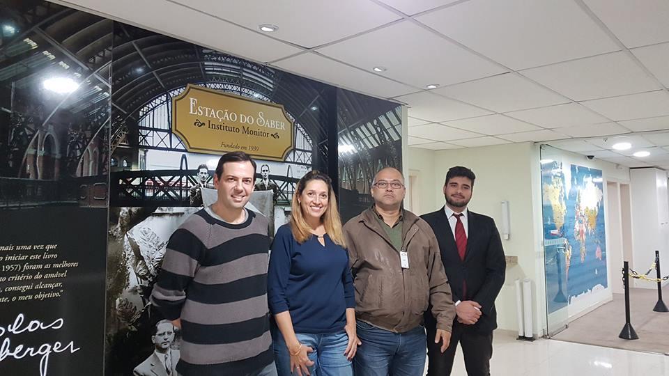 labre-são-paulo-sp-parceria-desconto-instituto-monitor-propagação-aberta-4