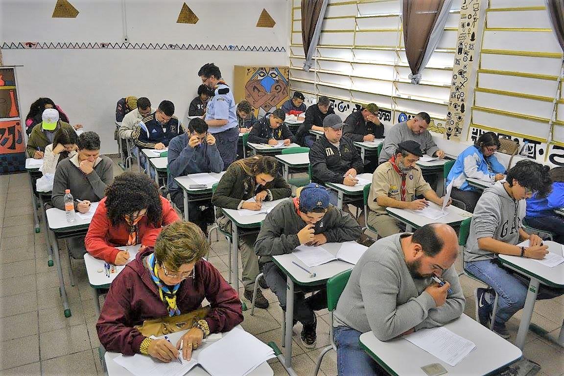 Fotos-prova-ANATEL-são-paulo-SP-promoção-de-classe-propagação-aberta-PY2QX-Salles-16