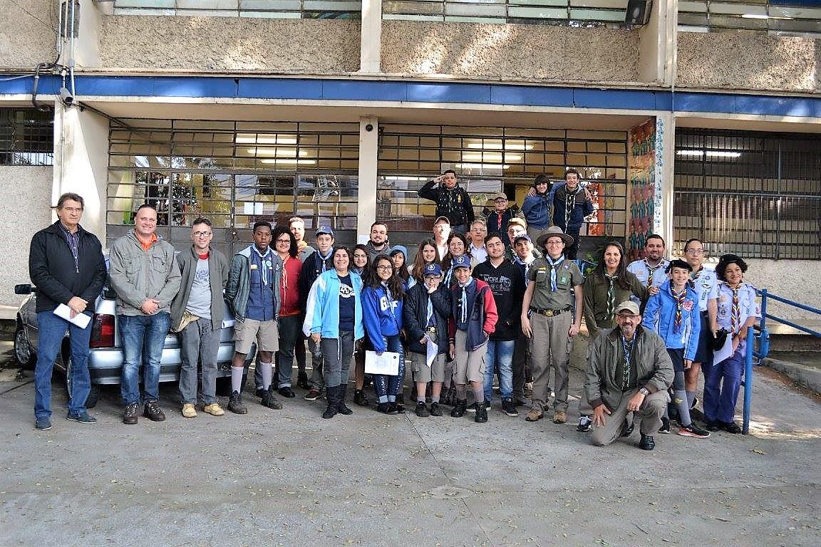 Fotos-prova-ANATEL-são-paulo-SP-promoção-de-classe-propagação-aberta-PY2QX-Salles-20