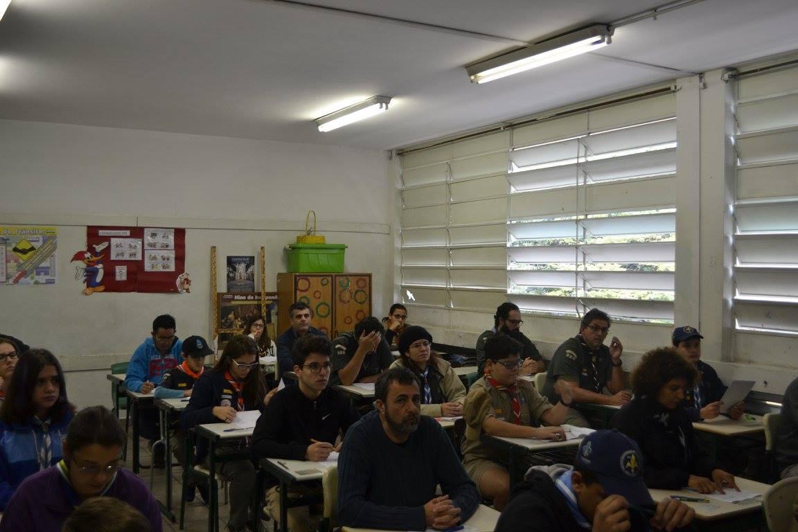 Fotos-prova-ANATEL-são-paulo-SP-promoção-de-classe-propagação-aberta-PY2QX-Salles-29