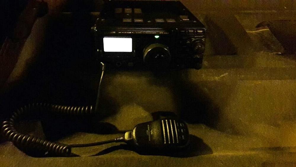 Radioamadores-Pacaembu-24-07-2017-Propagação-Aberta-PY2QX-007